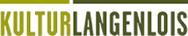 Veranstaltungskalender Kultur Langenlois